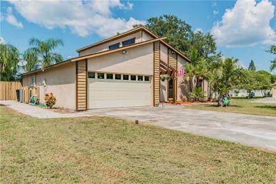 485 Saturn Avenue, Sarasota, FL 34243 - MLS#: A4446054