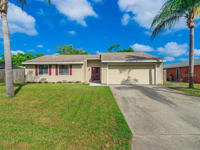 6114 37TH Avenue W, Bradenton, FL 34209 - #: A4446075