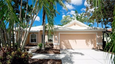 4605 Sweetmeadow Circle, Sarasota, FL 34238 - #: A4446173