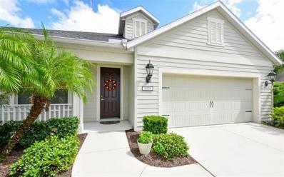 11735 Forest Park Circle, Bradenton, FL 34211 - #: A4446228