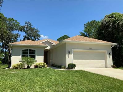 105 Red Cedar Park, Rotonda West, FL 33947 - #: A4446238