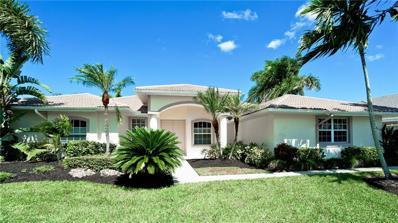 8315 Deerbrook Circle, Sarasota, FL 34238 - #: A4446419