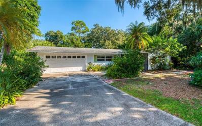 2341 Proctor Road, Sarasota, FL 34231 - MLS#: A4446912
