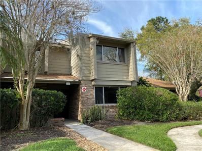 407 Oak Haven Drive, Altamonte Springs, FL 32701 - #: A4446972