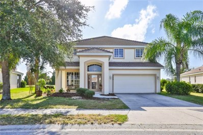 9028 Willowbrook Circle, Bradenton, FL 34212 - #: A4446973
