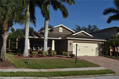 7211 35TH Lane E, Sarasota, FL 34243 - #: A4446989