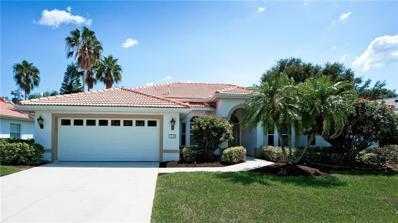 5130 Far Oak Circle, Sarasota, FL 34238 - #: A4447485