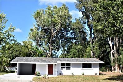2932 Mcintosh Road, Sarasota, FL 34232 - MLS#: A4447547