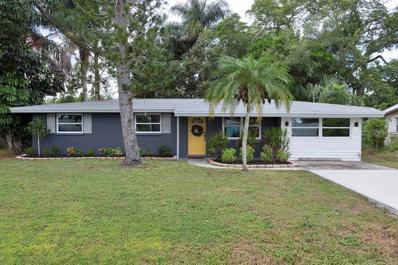 3116 Baldwin Avenue, Sarasota, FL 34232 - MLS#: A4448378