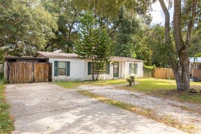 10564 Bay Hills Circle, Thonotosassa, FL 33592 - MLS#: A4448767