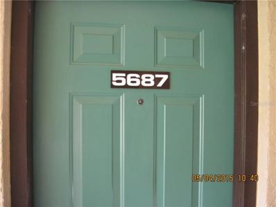 MLS: A4449362