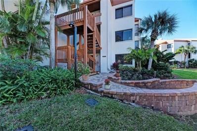 1600 Cove Ii Place UNIT 412, Sarasota, FL 34242 - #: A4449609