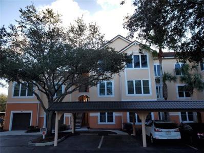 4134 Central Sarasota Parkway UNIT 1733, Sarasota, FL 34238 - #: A4449860