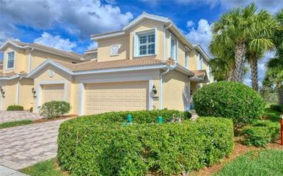 1263 Burgos Drive UNIT 301, Sarasota, FL 34238 - #: A4450081