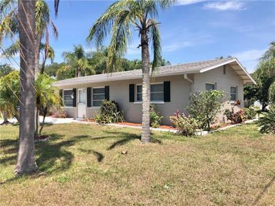 745 Pineland Avenue, Venice, FL 34285 - #: A4450485