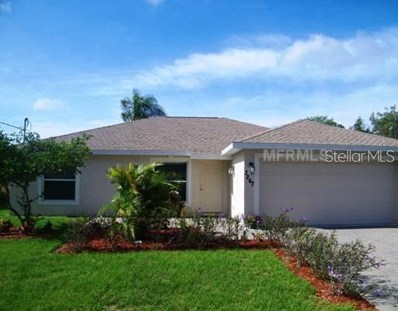 3247 Betty Drive, Sarasota, FL 34232 - MLS#: A4450550