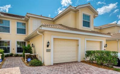 5693 Fossano Drive UNIT 604, Sarasota, FL 34238 - #: A4450801