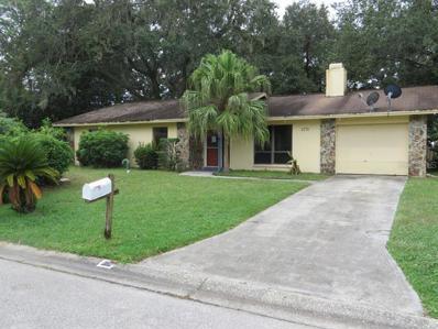 2731 Forest Knoll Drive, Sarasota, FL 34232 - MLS#: A4451075