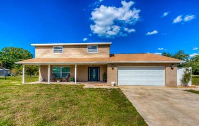 7504 17TH Avenue NW, Bradenton, FL 34209 - #: A4451113
