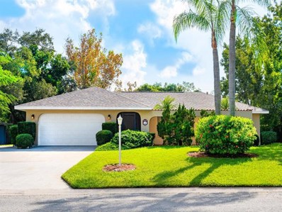 7611 20TH Avenue NW, Bradenton, FL 34209 - #: A4451198