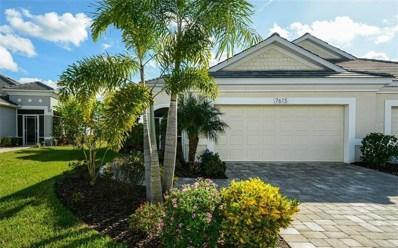 7615 Alumni Trail, Sarasota, FL 34243 - #: A4451264