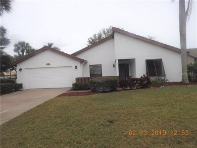 4752 Ringwood Meadow, Sarasota, FL 34235 - #: A4451446