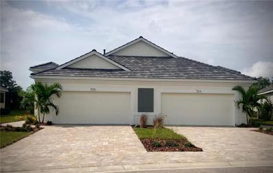 7518 Registrar Way, Sarasota, FL 34243 - #: A4451568