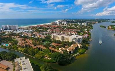 1500 Cove Ii Place UNIT 524, Sarasota, FL 34242 - #: A4451752
