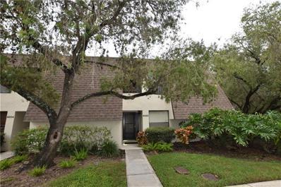 4650 Ringwood Meadow UNIT 37, Sarasota, FL 34235 - #: A4451759
