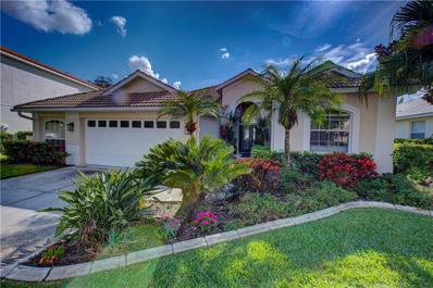 5122 Timber Chase Way, Sarasota, FL 34238 - #: A4452049