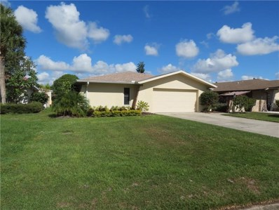 4709 Ringwood Meadow, Sarasota, FL 34235 - #: A4452630