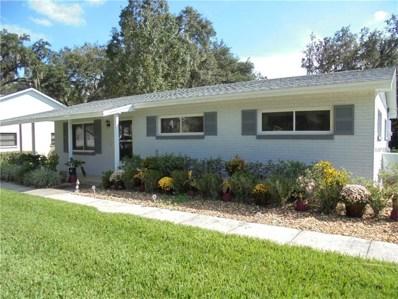 2055 E Cherokee Street, Bartow, FL 33830 - MLS#: B4700948