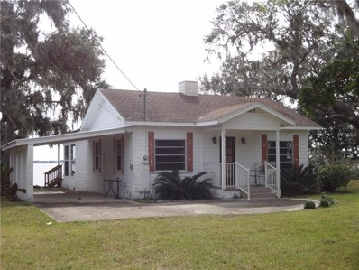 413 County Road 630A, Frostproof, FL 33843 - MLS#: B4701010