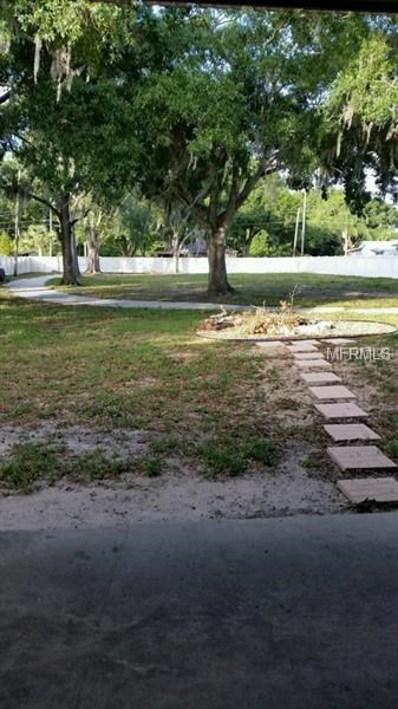 14 Tennessee Lane, Auburndale, FL 33823 - MLS#: B4701012