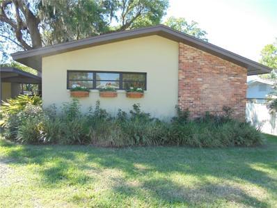 885 E Mann Road, Bartow, FL 33830 - MLS#: B4701022