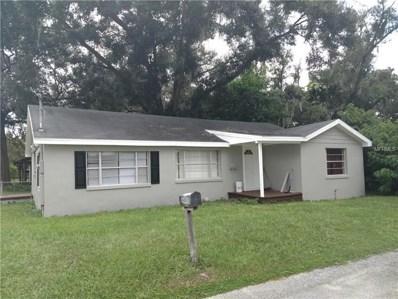 1480 E Davidson Street, Bartow, FL 33830 - #: B4701027