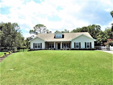 1426 Longoak Drive S, Lakeland, FL 33811 - MLS#: B4900046