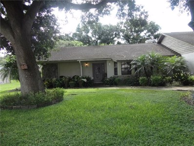 5228 Nichols Drive E, Lakeland, FL 33812 - MLS#: B4900054