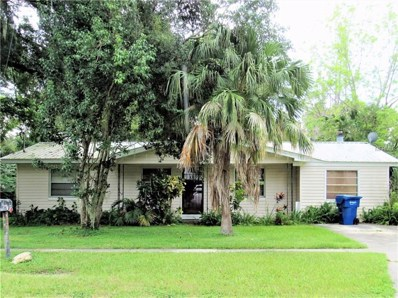 714 6TH Street NE, Fort Meade, FL 33841 - MLS#: B4900080