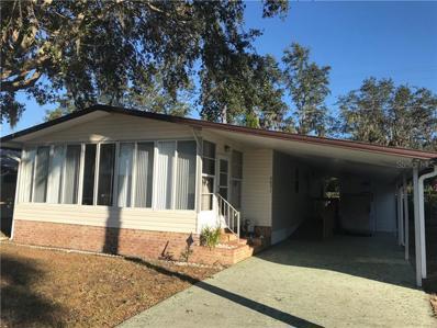 4031 Rolling Oaks Drive, Winter Haven, FL 33880 - MLS#: B4900121