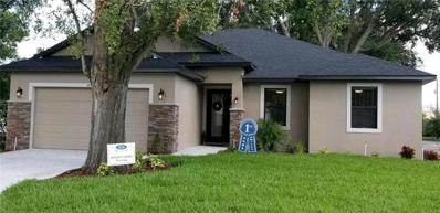 1230 8TH Street NW, Winter Haven, FL 33881 - MLS#: B4900124