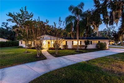 1990 Hermosa Avenue, Bartow, FL 33830 - MLS#: B4900128