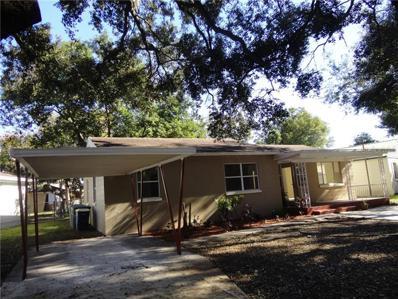 1410 E Conant Street, Bartow, FL 33830 - MLS#: B4900149