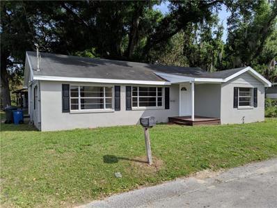 1480 E Davidson Street, Bartow, FL 33830 - MLS#: B4900155