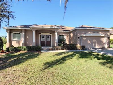 2957 Oak Tree Lane, Lakeland, FL 33810 - #: B4900167