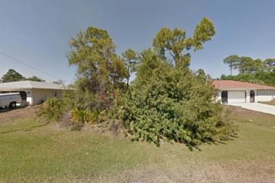 22484 Delhi Avenue, Port Charlotte, FL 33952 - MLS#: C7204402