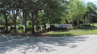 16400 Wildwood Court, Punta Gorda, FL 33982 - MLS#: C7224481