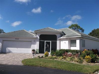 4091 King Tarpon Drive, Punta Gorda, FL 33955 - MLS#: C7226321