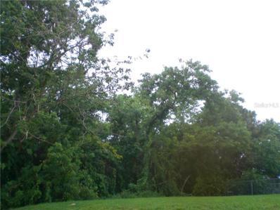 2007 Cypress Street, Punta Gorda, FL 33950 - MLS#: C7226392
