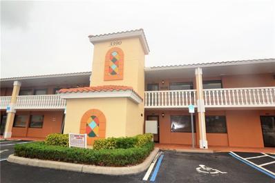 3390 Tamiami Trail UNIT 204, Port Charlotte, FL 33952 - MLS#: C7228387